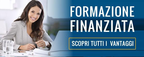 formazione finanziata- scopri i vantaggi