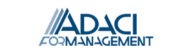 Adaci Formanagement